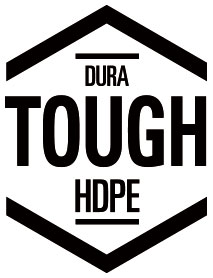dura tough logo